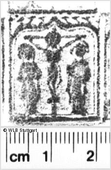 Image Description for https://www.wlb-stuttgart.de/kyriss/images/s0047304.jpg