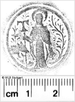 Image Description for https://www.wlb-stuttgart.de/kyriss/images/s0047307.jpg