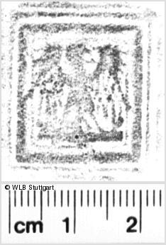 Image Description for https://www.wlb-stuttgart.de/kyriss/images/s0047309.jpg