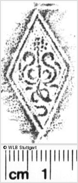 Image Description for https://www.wlb-stuttgart.de/kyriss/images/s0050303.jpg