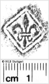 Image Description for https://www.wlb-stuttgart.de/kyriss/images/s0050402.jpg