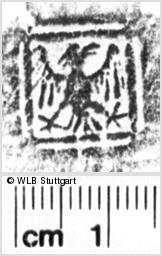 Image Description for https://www.wlb-stuttgart.de/kyriss/images/s0050502.jpg