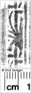 Image Description for https://www.wlb-stuttgart.de/kyriss/images/s0050505.jpg