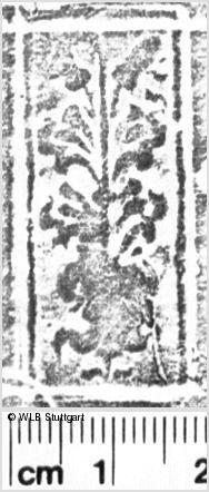 Image Description for https://www.wlb-stuttgart.de/kyriss/images/s0050614.jpg