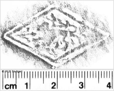Image Description for https://www.wlb-stuttgart.de/kyriss/images/s0050617.jpg