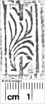 Image Description for https://www.wlb-stuttgart.de/kyriss/images/s0050705.jpg