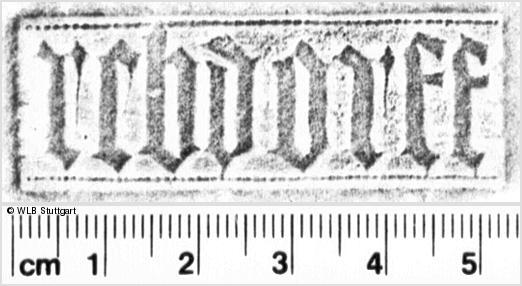 Image Description for https://www.wlb-stuttgart.de/kyriss/images/s0050801.jpg