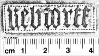Image Description for https://www.wlb-stuttgart.de/kyriss/images/s0050802.jpg