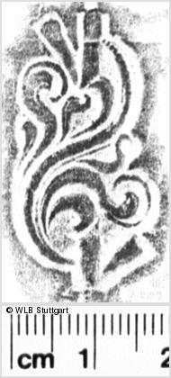 Image Description for https://www.wlb-stuttgart.de/kyriss/images/s0050806.jpg