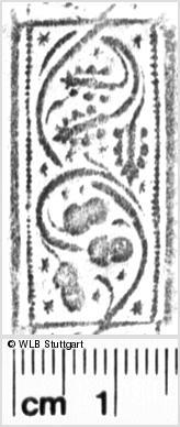 Image Description for https://www.wlb-stuttgart.de/kyriss/images/s0050807.jpg