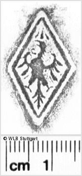 Image Description for https://www.wlb-stuttgart.de/kyriss/images/s0050810.jpg
