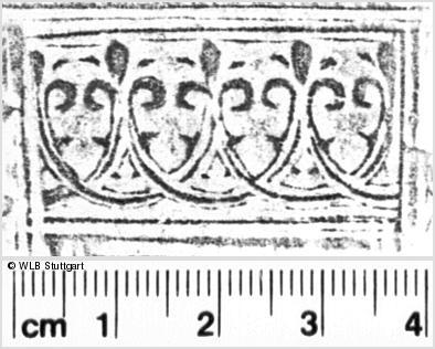 Image Description for https://www.wlb-stuttgart.de/kyriss/images/s0050927.jpg