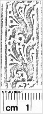 Image Description for https://www.wlb-stuttgart.de/kyriss/images/s0050934.jpg