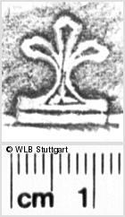 Image Description for https://www.wlb-stuttgart.de/kyriss/images/s0050940.jpg