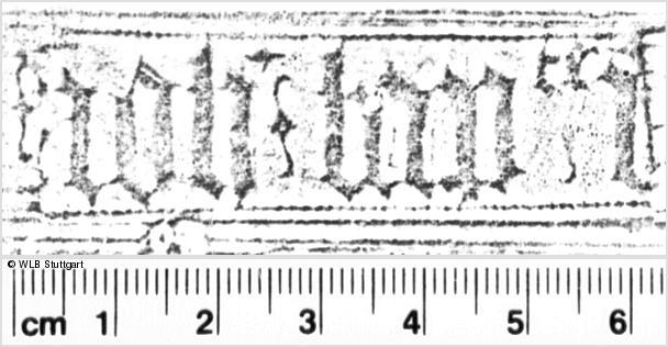 Image Description for https://www.wlb-stuttgart.de/kyriss/images/s0051049.jpg