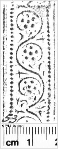 Image Description for https://www.wlb-stuttgart.de/kyriss/images/s0051050.jpg