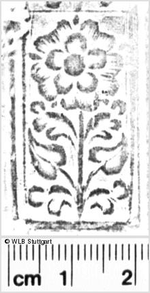 Image Description for https://www.wlb-stuttgart.de/kyriss/images/s0051052.jpg