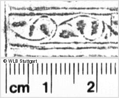 Image Description for https://www.wlb-stuttgart.de/kyriss/images/s0051067.jpg