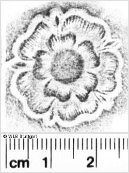 Image Description for https://www.wlb-stuttgart.de/kyriss/images/s0051068.jpg