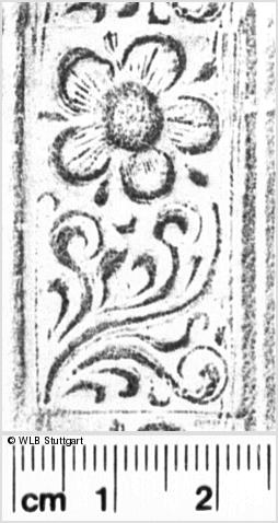 Image Description for https://www.wlb-stuttgart.de/kyriss/images/s0051071.jpg