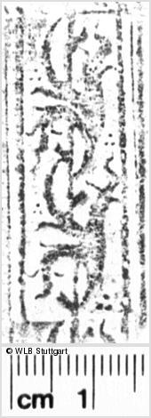 Image Description for https://www.wlb-stuttgart.de/kyriss/images/s0051072.jpg