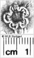 Image Description for https://www.wlb-stuttgart.de/kyriss/images/s0051073.jpg