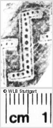 Image Description for https://www.wlb-stuttgart.de/kyriss/images/s0051177.jpg