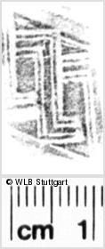Image Description for https://www.wlb-stuttgart.de/kyriss/images/s0051182.jpg