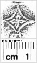 Image Description for https://www.wlb-stuttgart.de/kyriss/images/s0051186.jpg