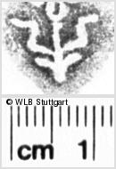 Image Description for https://www.wlb-stuttgart.de/kyriss/images/s0051189.jpg