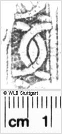 Image Description for https://www.wlb-stuttgart.de/kyriss/images/s0051205.jpg