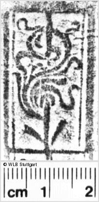 Image Description for https://www.wlb-stuttgart.de/kyriss/images/s0051503.jpg