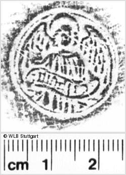 Image Description for https://www.wlb-stuttgart.de/kyriss/images/s0051513.jpg