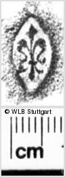 Image Description for https://www.wlb-stuttgart.de/kyriss/images/s0051807.jpg