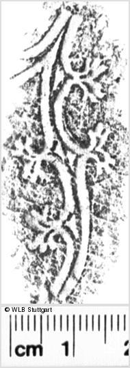 Image Description for https://www.wlb-stuttgart.de/kyriss/images/s0051905.jpg