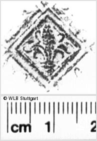Image Description for https://www.wlb-stuttgart.de/kyriss/images/s0051908.jpg