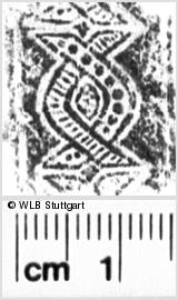 Image Description for https://www.wlb-stuttgart.de/kyriss/images/s0051920.jpg