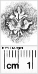 Image Description for https://www.wlb-stuttgart.de/kyriss/images/s0052027.jpg