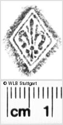Image Description for https://www.wlb-stuttgart.de/kyriss/images/s0052033.jpg