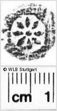 Image Description for https://www.wlb-stuttgart.de/kyriss/images/s0052104.jpg