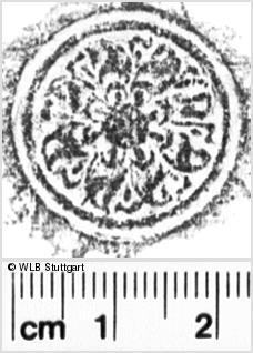 Image Description for https://www.wlb-stuttgart.de/kyriss/images/s0052207.jpg