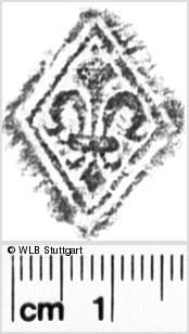 Image Description for https://www.wlb-stuttgart.de/kyriss/images/s0052210.jpg