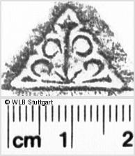Image Description for https://www.wlb-stuttgart.de/kyriss/images/s0052214.jpg