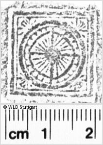 Image Description for https://www.wlb-stuttgart.de/kyriss/images/s0052221.jpg