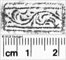 Image Description for https://www.wlb-stuttgart.de/kyriss/images/s0052225.jpg