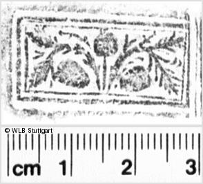 Image Description for https://www.wlb-stuttgart.de/kyriss/images/s0052227.jpg