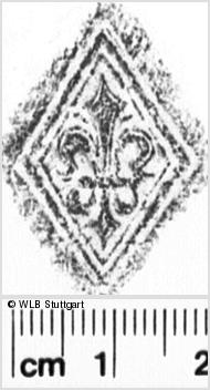 Image Description for https://www.wlb-stuttgart.de/kyriss/images/s0052229.jpg