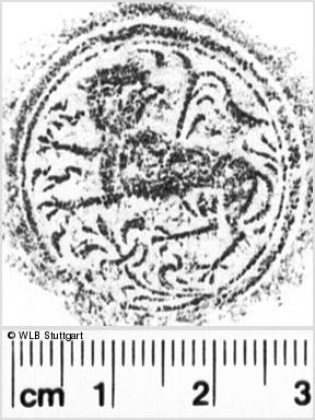Image Description for https://www.wlb-stuttgart.de/kyriss/images/s0052230.jpg