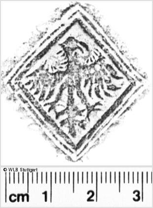 Image Description for https://www.wlb-stuttgart.de/kyriss/images/s0052335.jpg
