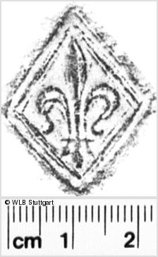 Image Description for https://www.wlb-stuttgart.de/kyriss/images/s0052337.jpg